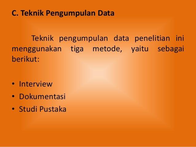 Contoh Jurnal Ilmiah Manajemen Risiko Pdf