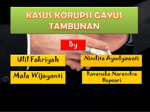 By Ulil Fakriyah  Nindita Ayudyawati  Mala Wijayanti  Ravenska Narendra Hapsari