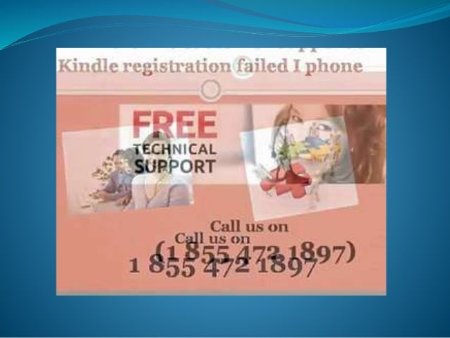 1 855 472 1897 Kindle Fire Tech Support Phone Number