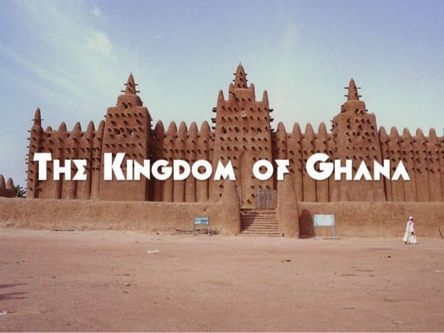 an introduction to the empire of mali Mali is located in africa the history of the territory of modern mali may be divided into:  pre-imperial mali, before the 13th century the history of the eponymous mali empire and of the songhai empire during the 13th to 16th centuries.