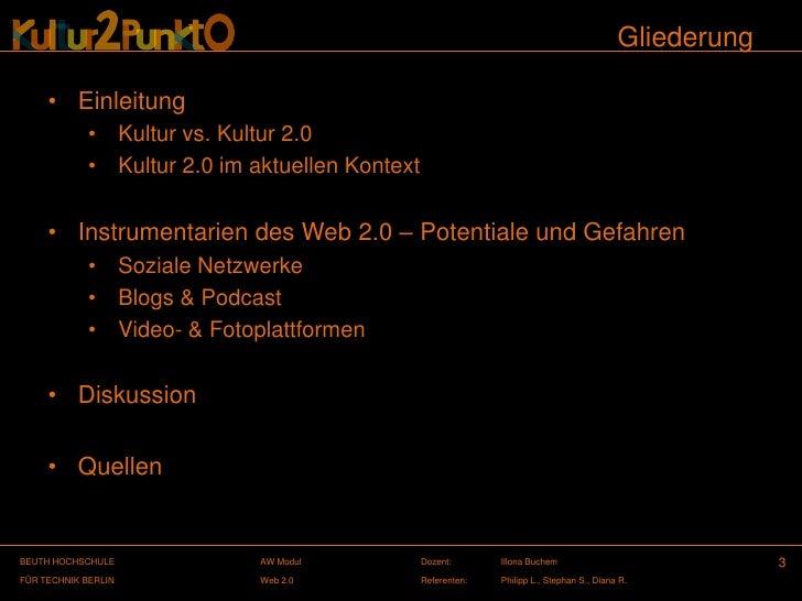 Kultur2.0 Slide 3