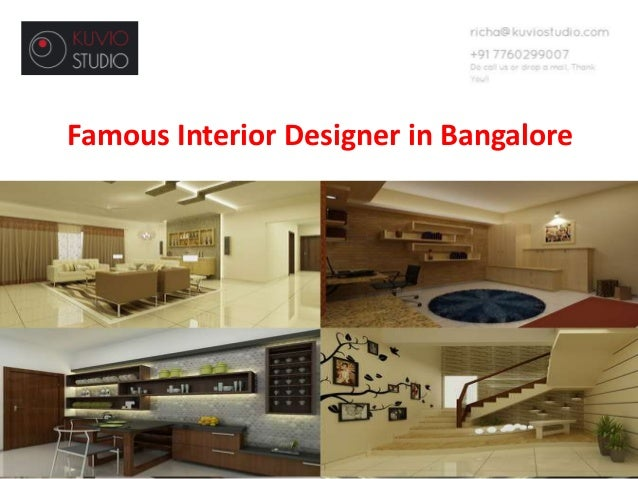 top interior designers in bangalore. Black Bedroom Furniture Sets. Home Design Ideas