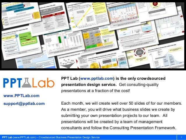 Healthcare Go-to-Market Strategy Slide 2