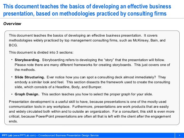 a primer on developing an e business A transportation modeling primer by edward a beimborn procedures of travel demand forecasting ar e given in section ii of the primer - develop alternatives.