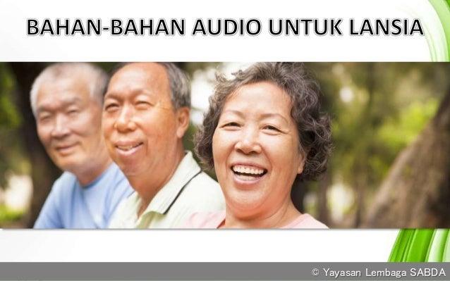 Copyright © 2017 YLSA © Yayasan Lembaga SABDA