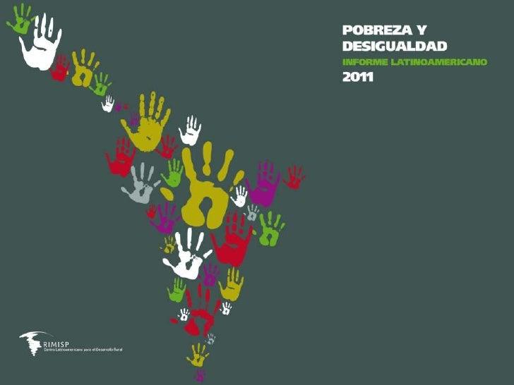 Territorios Rurales               concentran el           60%       de laPobreza Extrema          en   México