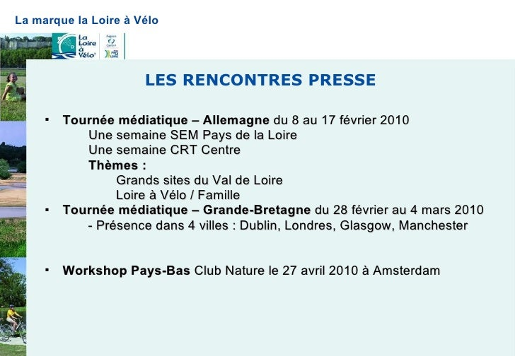 Glasgow rencontres websites in
