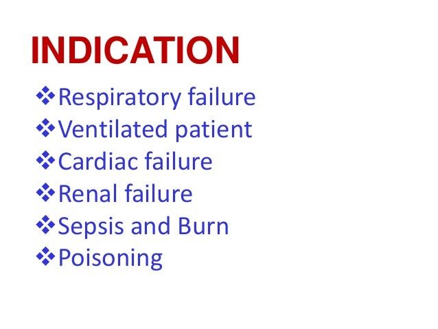 Types of Acid-Base Imbalance Respiratory Acidosis Respiratory Alkalosis Metabolic Acidosis Metabolic Alkalosis