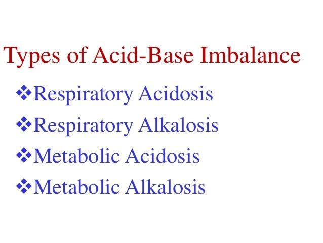 Management  Pharmacological:- • Opoid Antagonist:- Nalaxone • β2 Antagonist:- Formoterol, Albuterol • Anticholinergic:- I...