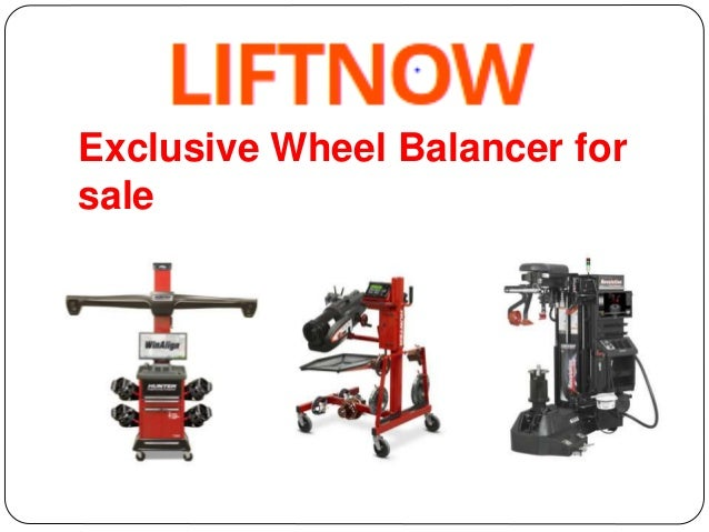 Outstanding Get The Latest Wheel Balancer For Sale Unemploymentrelief Wooden Chair Designs For Living Room Unemploymentrelieforg