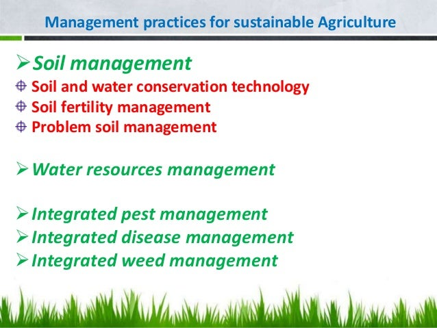 Cropping Systems And Farming Systems Ppt Lodha Intro