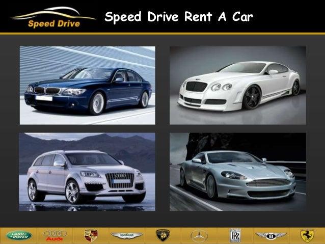 Luxury Car Rental Dubai Rent Luxury Cars In Dubai Uae