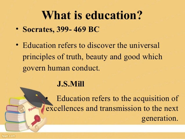aims and objectives of islamic education pdf