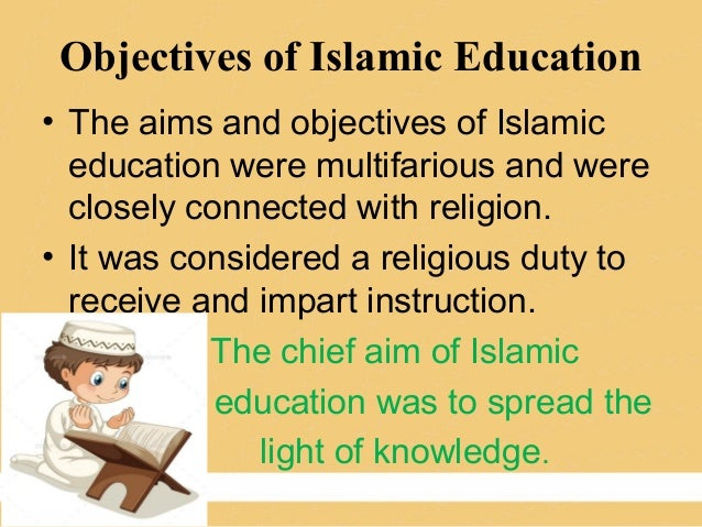 aima objectives of comparative education The following definitions are included in the concept of ce: • a study of two or  more education systems • a study of how the philosophy, objectives and aims,.