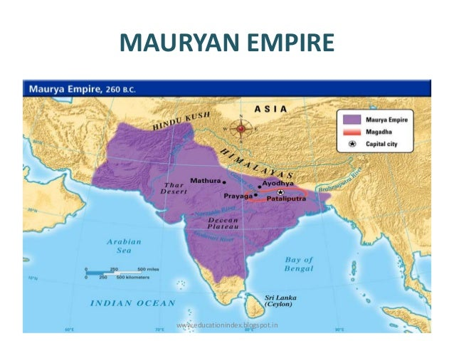 Map drawing skill tamil ppt mauryan empire educationindexspot gumiabroncs