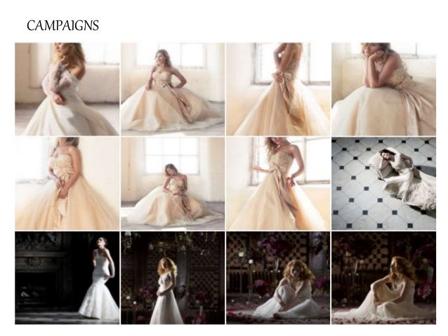 Wedding Shop In Cheshire And Nantwich