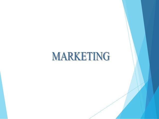 MARKETINGSegún Kotler: Es el arte y ciencia de escoger mercados meta y captar,  conservar y hacer crecer el número de clie...