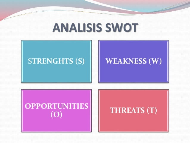 Swot analysis for fairmont hotels