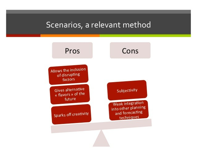 Global Sourcing - The strategic reorientation of purchasing