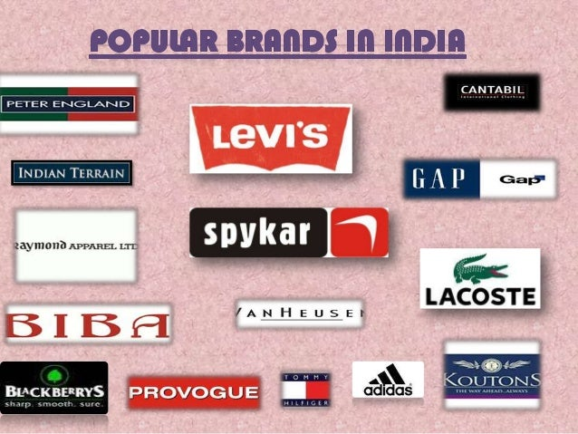 My research is of analytical type because here in this report Iam trying to analyze the perception of consumer on brandaw...