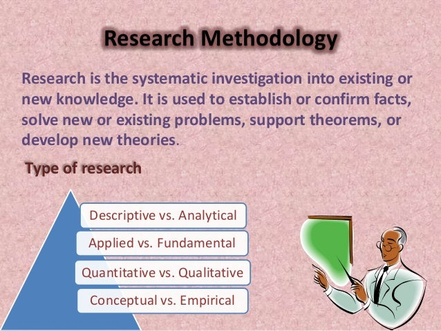 Objectives of the studyThe purpose of this research is to explore the decision-makingprocess of young urban Indian consume...