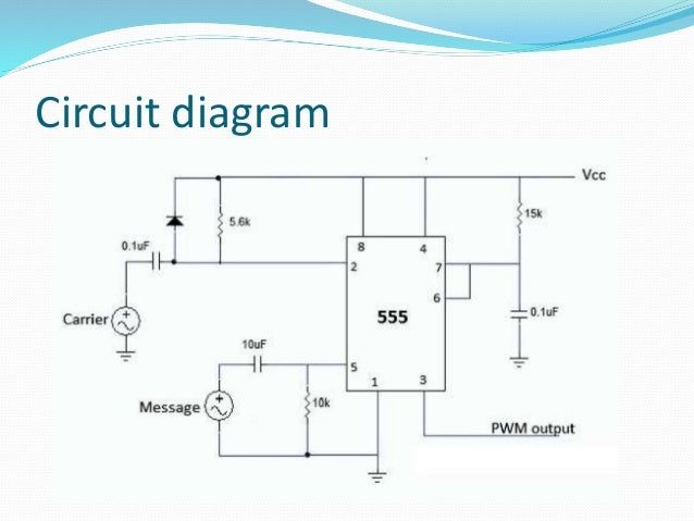 Position Sensors together with Am Modulation And Demodulation With Circuit And Output 61978890 likewise Basic Introduction To Phase Locked besides  besides 555 Timer  m Generator Circuit. on demodulator circuit diagram