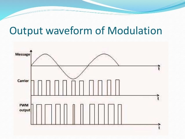 pulse-width-modulation-demodulation-16-638 Ramp Generator Circuit Diagram on negative ion,