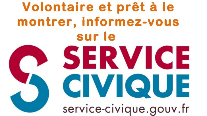 les services de la mission locale de reims