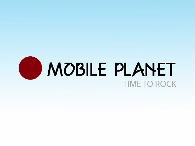 Create mobile website for tamil movies