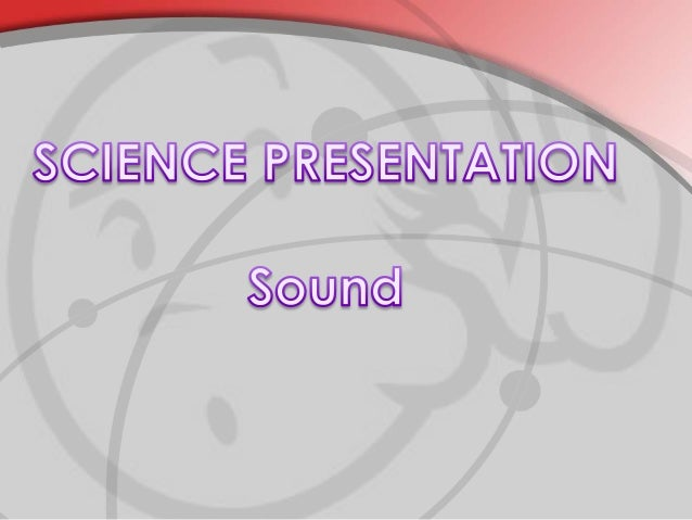 •Topics covered •  •  Range of hearing Ultrasound Infrasound  Applications of Ultrasound Ultrasonics •  Diagrams