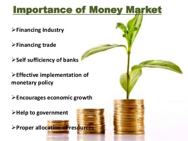 Instrument of Money Market  Treasury bills  Commercial bills  Money at call  Promissory notes