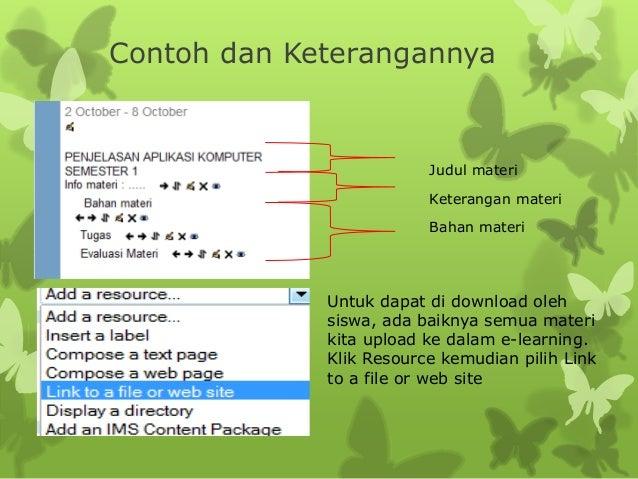 klik Upload a file. Lalu pilih Browse untuk  mencari filenya. Setelah dipilih, klik Upload  this file.