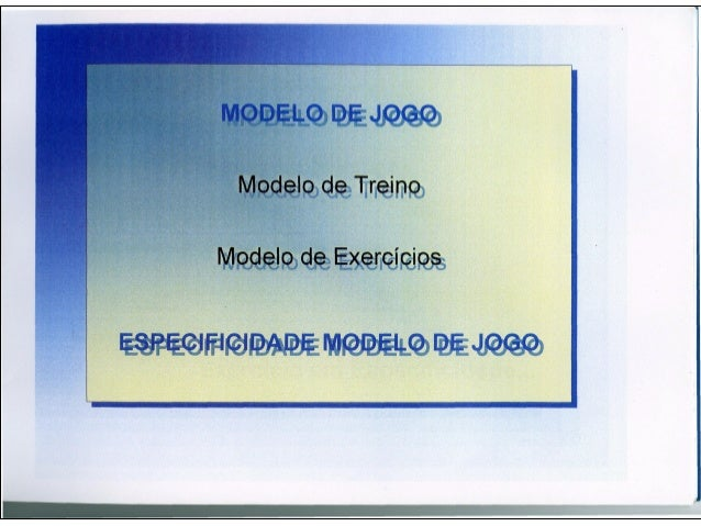 Ppt mouriño 79_94