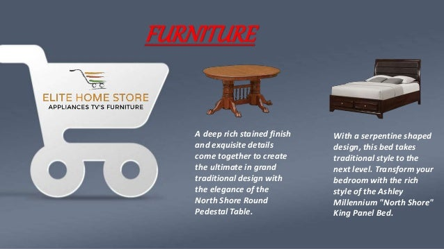 FURNITURE  3. Furniture Store Vaughan   Elite home store