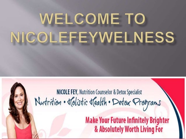 We are offering health  and fitness tips and  guides. Our services  such as nutrition and  holistic coaching,  healthy hom...