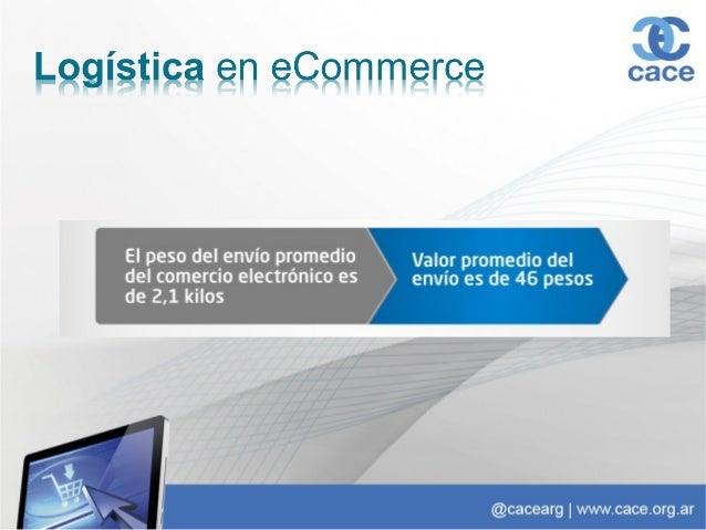 Se estima que entre personal directo empleado por las empresas de este sector para esta actividad de venta en línea y el p...