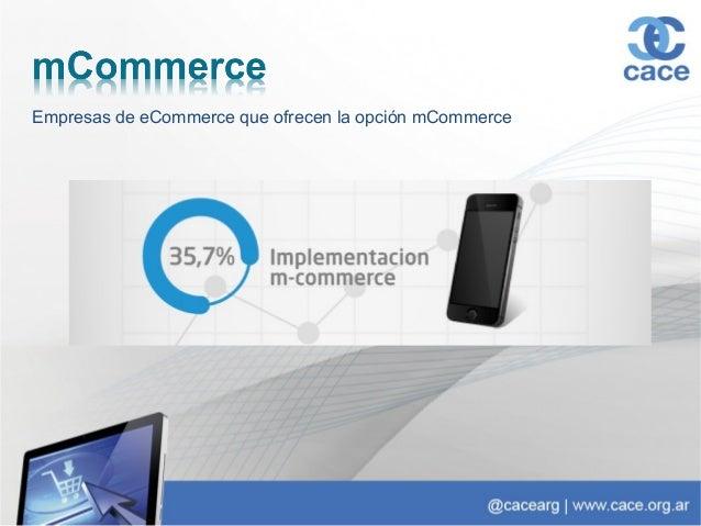 Frecuencia de las compras por Internet.   Unavezporaño/primeravez Entre2y6vecesporaño Entre7y12vecespora...