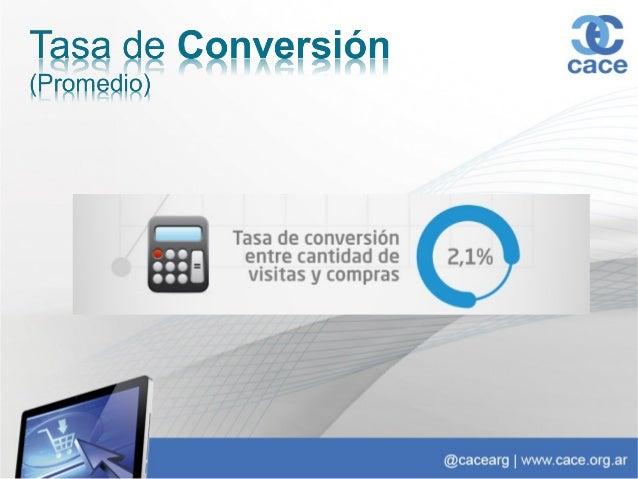 Actividades que se realizan en Internet dese una conexión fija y movil Usar redes sociales (Facebook, Linkedin, Twitter, Y...