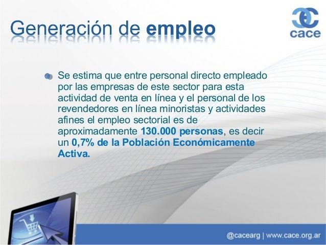 Crecimiento del número total de usuarios de Internet en el país: de 7,6 millones de usuarios en 2004 a 31,9 millones a fin...
