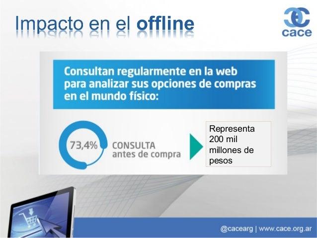 marketing digital en sentido amplio, comercializadoras de clasificados y publicidad online, medios de pago y plataformas, ...