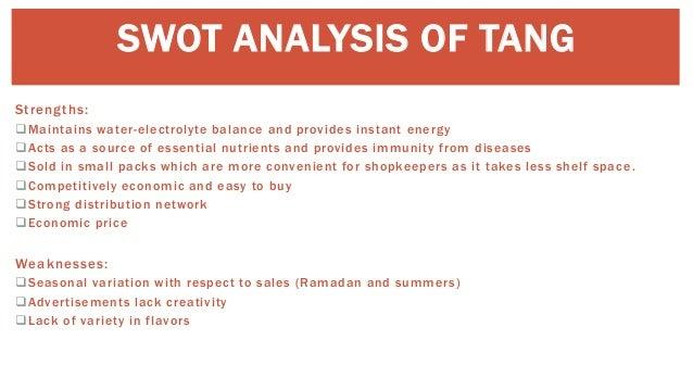 shah flavor swot Flavor micro/nano-encapsulation swot analysis ketan shah director flavor innovation & technology.