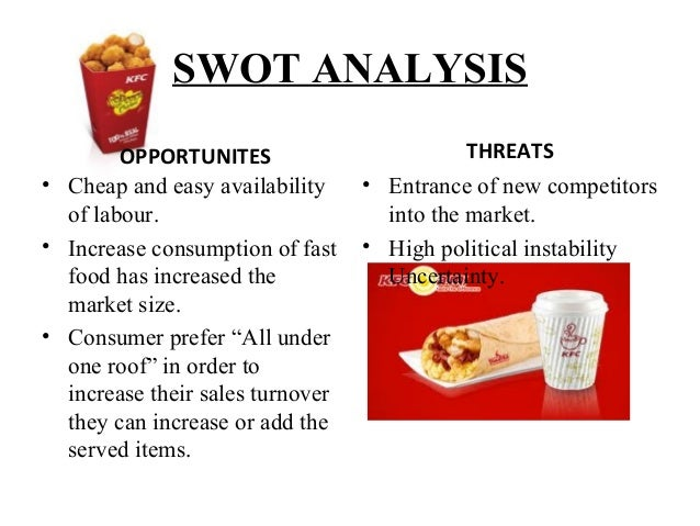 kfc case study china Kfc china: still finger lickin' good case solution, this case is about manufacturing, marketing, strategy, supply chain publication date: june 23, 2014 product #: hk1043-pdf-eng the area food security author.