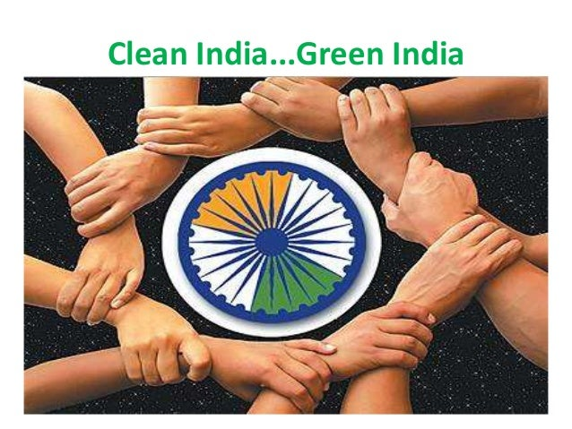 clean india by rangeeth The south asia channel is clean india a pipe dream the indian government's push to improve sanitation is ambitious and well-intentioned, but it does little to help the most marginalized groups in indian society.