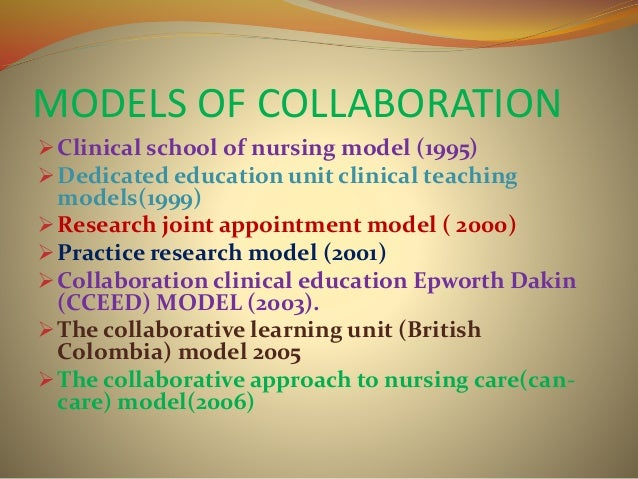 Collaborative Nursing Student Handbook ~ School models issue images usseek
