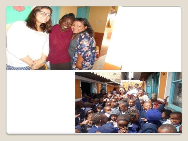 African Children's Homes | havillacc