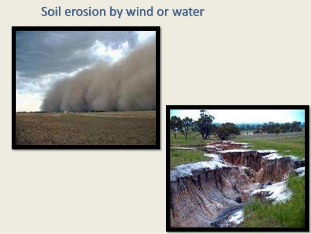• WATERLOGGING AND SALINIZATION OF IRRIGATED LAND. • OVER EXTRACTION OF WELLS, RIVERS AND DAMS .
