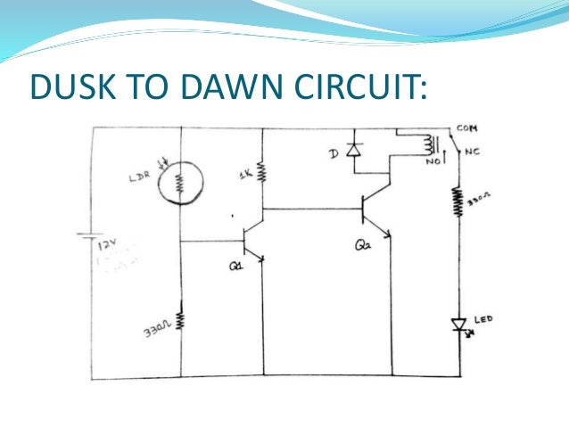 Street Lamp Post Wiring Diagram efcaviationcom