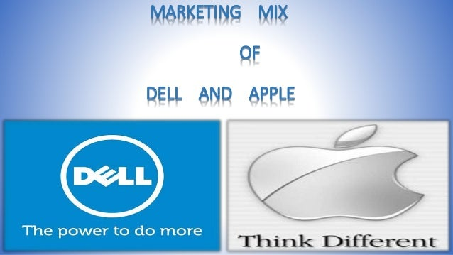 dell marketing Dell marketing message emphasizes low price of its products and the highest level of customization of design and experiences the marketing message is.