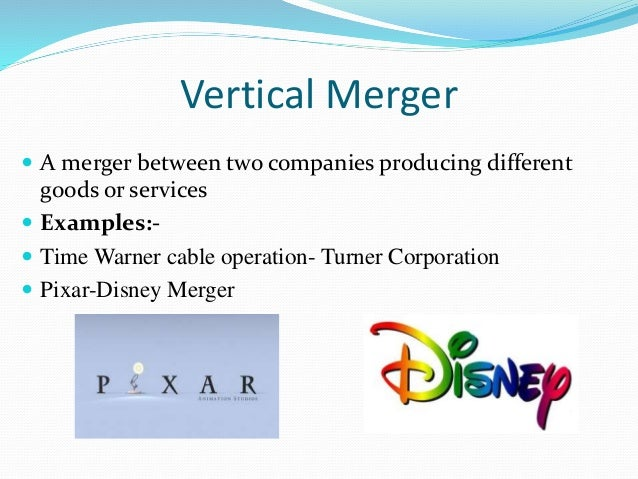 Ppt of merger and acquisition