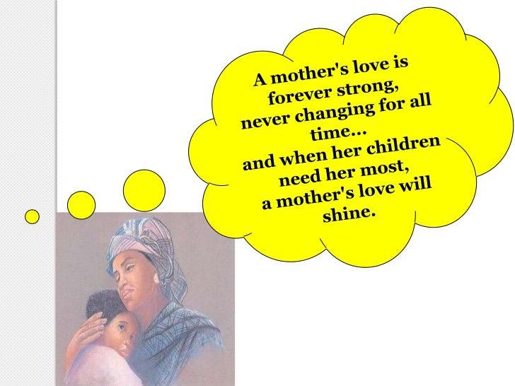 Ppt of mother hrm Slide 3